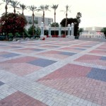 Why Choose Concrete Pavers