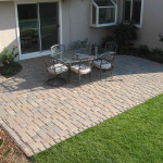 Things You Should Know About Concrete Pavers.