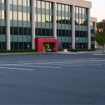 Different Types of Commercial Paving Services