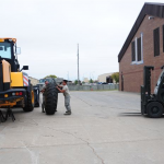 How to Get Driveway Paving To Work for Your Home without Breaking the Bank